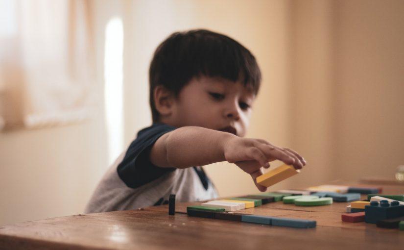 เปิดร้านขายของเล่นเด็กยังไง ให้ได้กำไรงาม