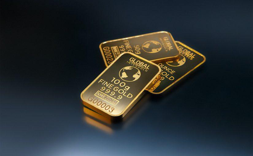 เทรดทองคืออะไร ? และ คุ้มค่ากับการลงทุนหรือไม่ ?