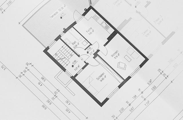 ถ้าไม่อยากพบปัญหากับการสร้างบ้าน ควรอ่านเรื่องนี้ให้ดี !