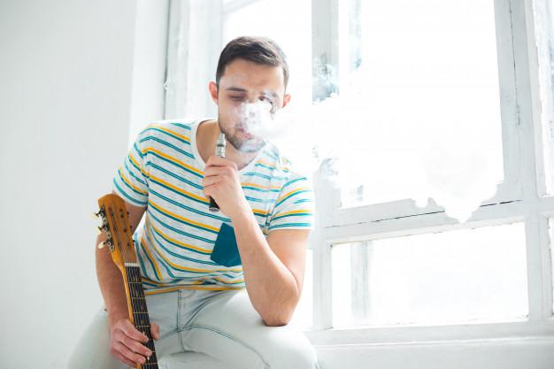 3 เหตุผลที่เราควรจะเลือกบุหรี่ไฟฟ้า จากร้านจำหน่ายที่น่าเชื่อถือ
